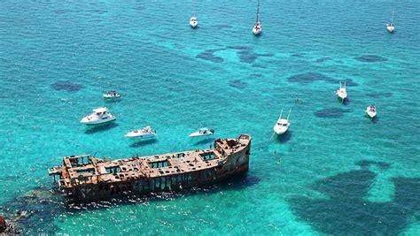 catamaran to bahamas from miami 1 bahamas yacht charters and sailing to bahamas from miami
