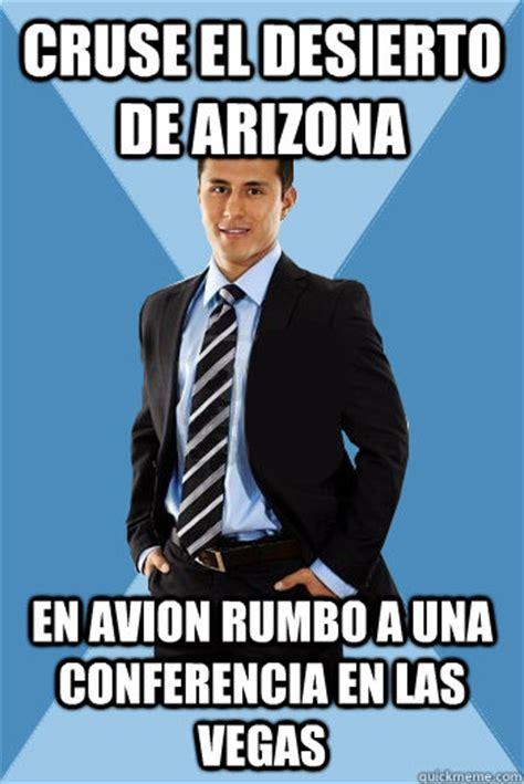 Memes De Las Vegas - cruse el desierto de arizona en avion rumbo a una