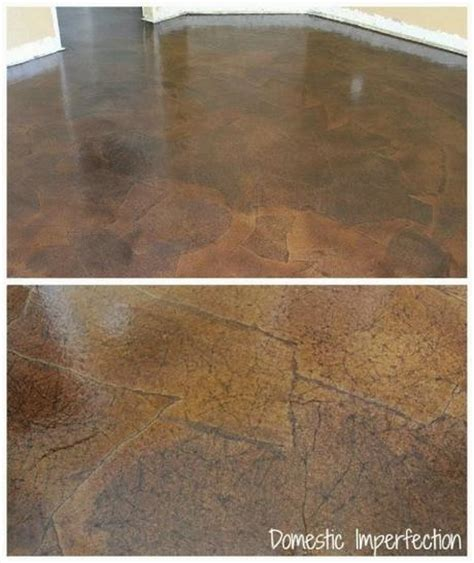 Paper Bag Flooring: New Floors From Paper Bags for Under