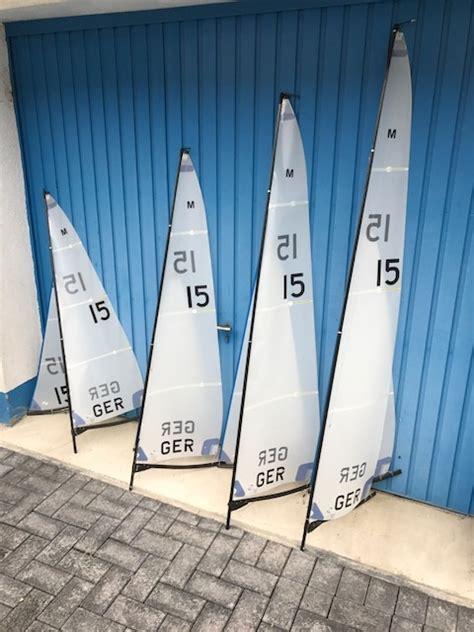 sailing boot zu verkaufen m boot starkers zu verkaufen rc sailing forum