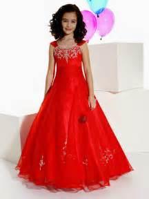 teenage prom dresses formal dresses