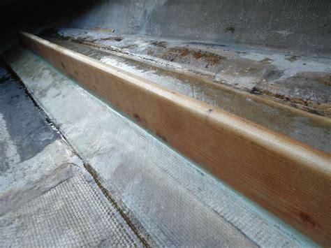 best wood for boat stringers 88 best images about dorsett on pinterest drain tile