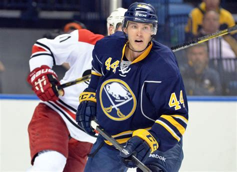 brayden mcnabb worn buffalo sabres mikhail grigorenko back with sabres after nhl rejects