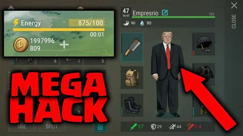 mod game last day on earth new last day on earth survival hack 1 5 3 chopper tank