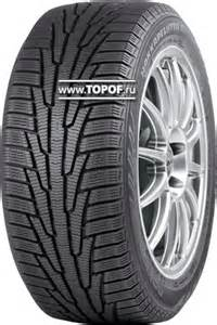 Best Suv Tires In Canada Winter Tires And Rims Nissan Forum Nissan Forums