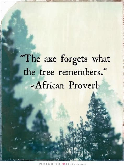 tree quotes 25 best tree quotes on is poem quotes