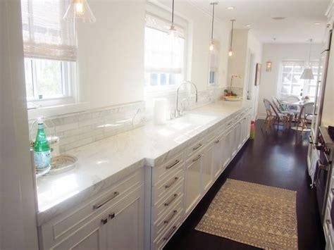 open galley kitchen designs 17 best ideas about open galley kitchen on pinterest