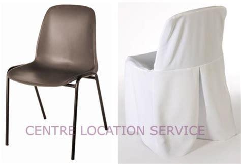 location de housse de chaise mariage housse de chaise coque mariage