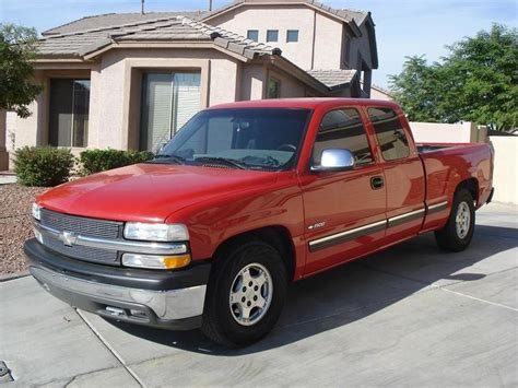 best auto repair manual 1999 chevrolet silverado 1500 regenerative braking jlavilaz 1999 chevrolet silverado 1500 extended cab specs photos modification info at cardomain