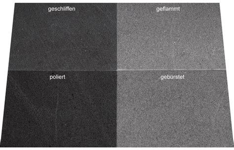 granitplatten fensterbank china nero impala aus dem granit sortiment wieland