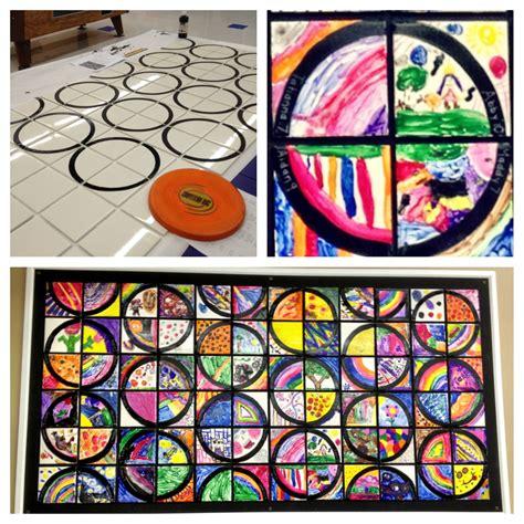 100 crayola paint colors menards menards black friday 2017 crayola creative escapes