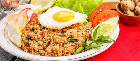nasi goreng enak  jakarta wajib banget kamu coba