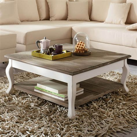 33 Really Nice Coffee Table Designs With Photos Table Ls For Living Room