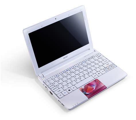 Disk Acer Aspire One D270 acer aspire one d270 26dw photos