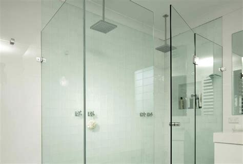 why install a glass shower doors by mike garage doors and more