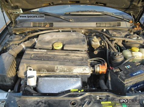 chilton car manuals free download 2002 saab 42133 auto manual service manual 2002 saab 42133 transmission removal service manual 2002 saab 42133 manual