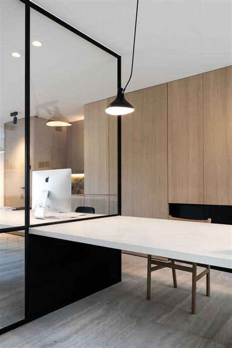 Office Interior 25 best ideas about interior office on pinterest
