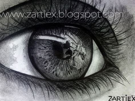 imagenes de vajinas oscuras dibujos a l 225 piz taringa