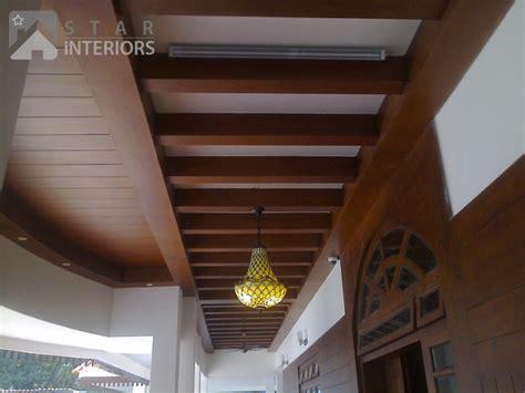 wooden false ceiling wooden false ceiling pictures 2 home design ideas ideas