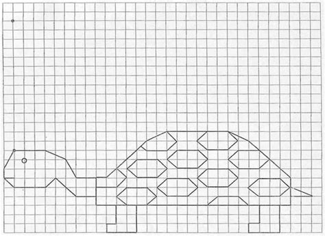 graph drawer easy graph paper drawing www imgkid the image kid