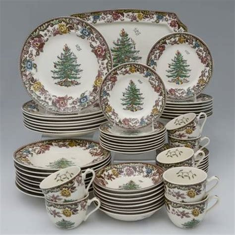 spode tree grove spode tree grove at replacements ltd