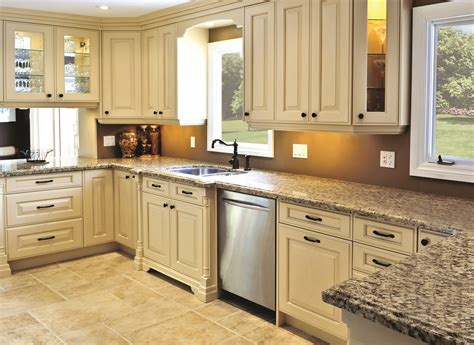 Kitchen Remodel Design Ideas Kitchen Decor Design Ideas