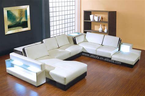 china modern furniture home furniture sofa raya furniture
