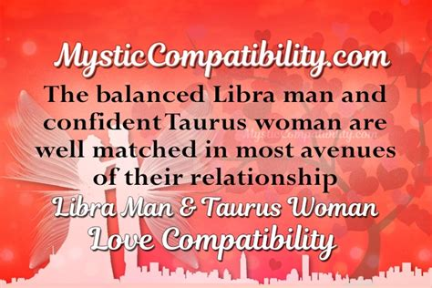 libra woman in the bedroom libra woman in the bedroom taurus woman in bedroom