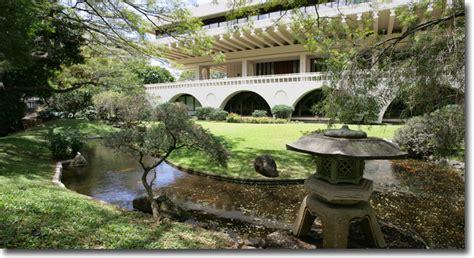 Japanese Garden   East West Center   www.eastwestcenter.org