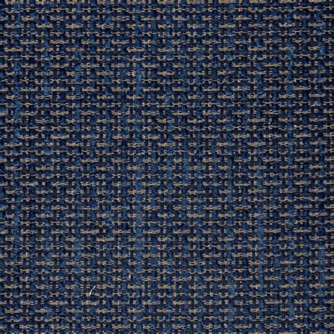 Marine Upholstery Fabrics by Rv Furniture Fabric By The Yard Jackknife Sofa