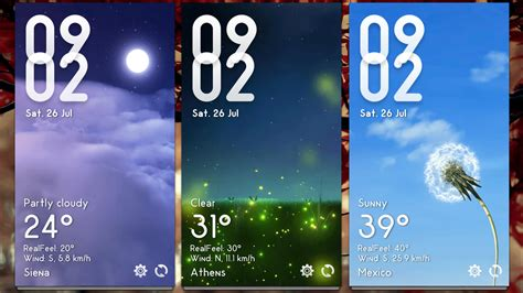 miui weather themes miui weather v2 for xwidget by jimking on deviantart