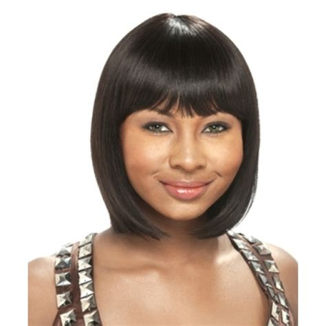 cap haircuts best haircuts for wig caps short hairstyle 2013