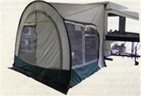 Dometic Cabana Awning by Rv Awnings And Accessories Carefree Of Colorado And Dometic A E Awning Repair Parts For Rvs