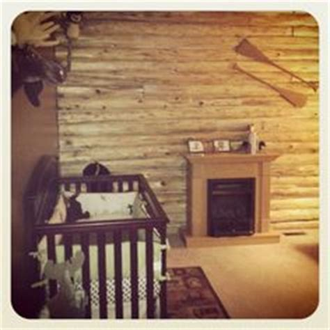 outdoor themed baby room 1000 images about ideas for my boys room on