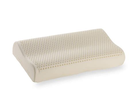 cuscino lattice ikea guanciale cervicale lattice ergolatex idee per il design