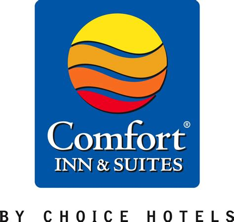 comfort suites choice privileges corey stevens the wildey theatre in edwardsville illinois