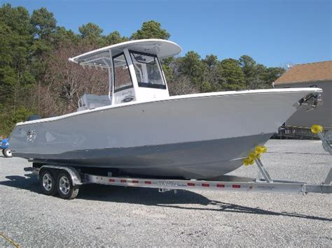 sea hunt boats for sale in maryland sea hunt boats for sale in maryland boats