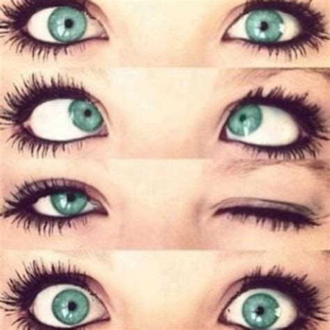 Eye Of The Sea sea green wish my were this color stuff