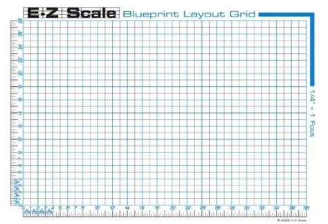 layout on grid kitchen design graph paper donatz info