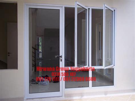 cara membuat jemuran aluminium cara membuat jendela aluminium dengan praktis nirwana