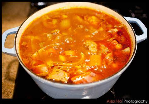 russian borscht soup hong kong style recipe alex ho wedding photography blog san francisco