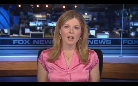 news reporter with hard nipples world news news anchor pokies pictures to pin on pinterest pinsdaddy