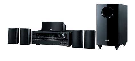 onkyo ht s4505 5 1 channel home theater receiver price in