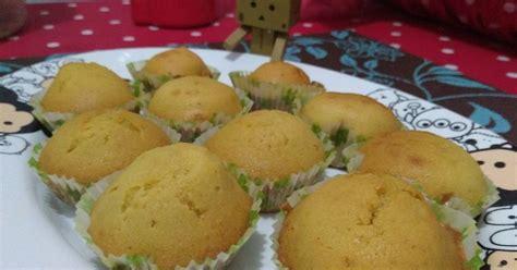 Sumoo Premium Murni Aneka Rasa 2 487 resep muffin aneka rasa enak dan sederhana cookpad