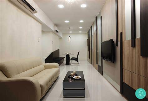home interior design singapore forum smart designs for small spaces in singapore homes
