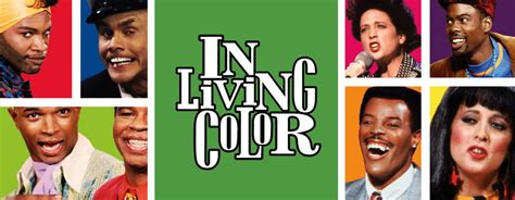 in living color things that bring back memories quot in living color quot tv show