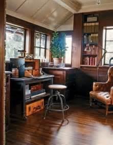 home office elegant modern desc kneeling chair chrome interior inspiration 30 creative home office ideas by