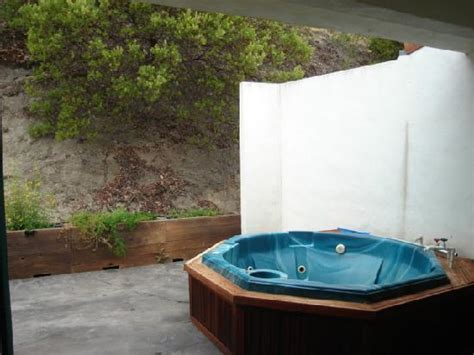 San Luis Obispo Tubs sycamore springs patio tub picture of sycamore mineral springs resort and spa san luis