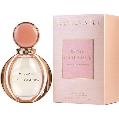 Parfum Bvlgari Goldea bvlgari goldea eau de parfum fragrancenet 174