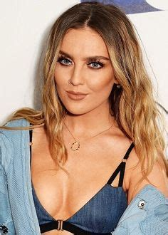 perrie edwards hair 2016 pinterest the world s catalog of ideas